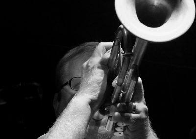 Jazz13