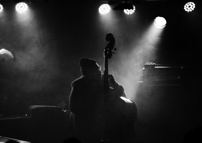 Jazz19