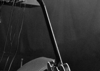 Jazz23