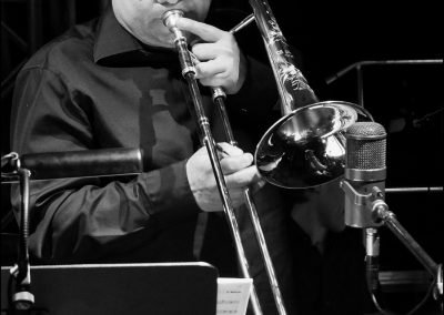 Jazz7